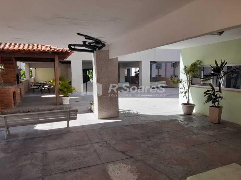 WhatsApp Image 2021-01-16 at 1 - Apartamento de 2 quartos no Méier - JCAP20733 - 31