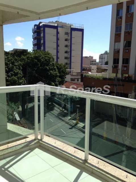 065088959571045 - Apartamento de 2 quartos no Méier - JCAP20734 - 1