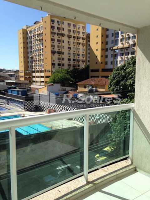 069075475139868 - Apartamento de 2 quartos no Méier - JCAP20734 - 3