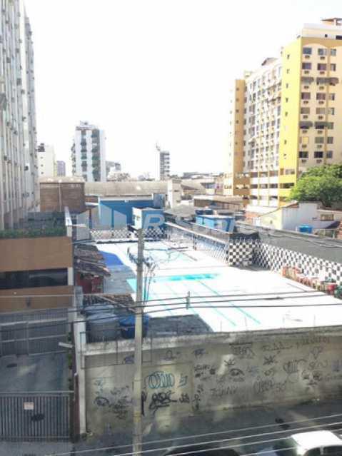 060011358431131 - Apartamento de 2 quartos no Méier - JCAP20734 - 6