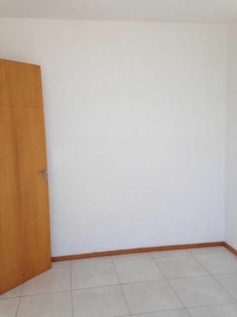 062046231797667 - Apartamento de 2 quartos no Méier - JCAP20734 - 13