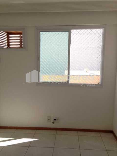 060018350116100 - Apartamento de 2 quartos no Méier - JCAP20734 - 14