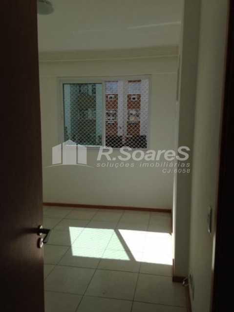 067002835633985 - Apartamento de 2 quartos no Méier - JCAP20734 - 15
