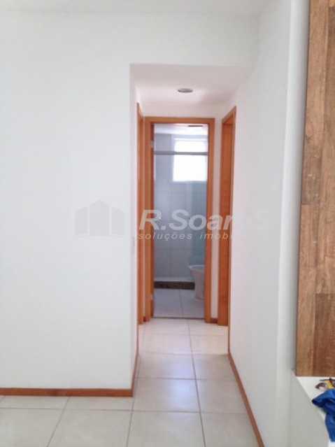 060036359906678 - Apartamento de 2 quartos no Méier - JCAP20734 - 11