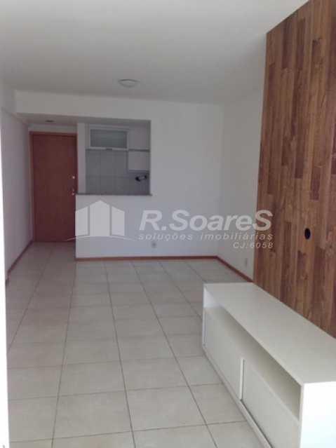 067008119181072 - Apartamento de 2 quartos no Méier - JCAP20734 - 9