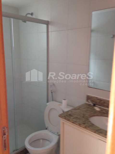 061045713274348 - Apartamento de 2 quartos no Méier - JCAP20734 - 18