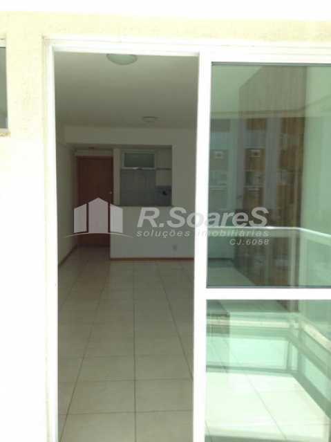 069059113768465 - Apartamento de 2 quartos no Méier - JCAP20734 - 8