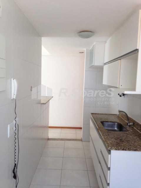 061075711665786 - Apartamento de 2 quartos no Méier - JCAP20734 - 19