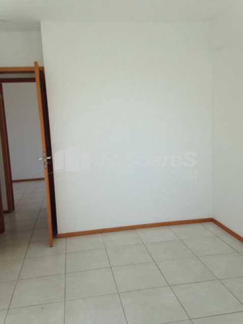 061035594570478 - Apartamento de 2 quartos no Méier - JCAP20734 - 16