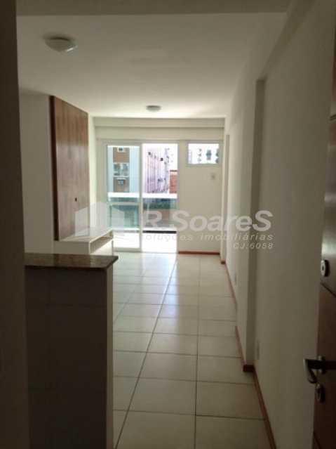 069022232860040 - Apartamento de 2 quartos no Méier - JCAP20734 - 10