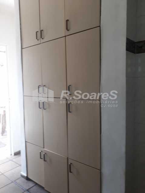 20210114_111505 - Casa à venda Rua Alberto de Carvalho,Rio de Janeiro,RJ - R$ 360.000 - VVCA30157 - 5