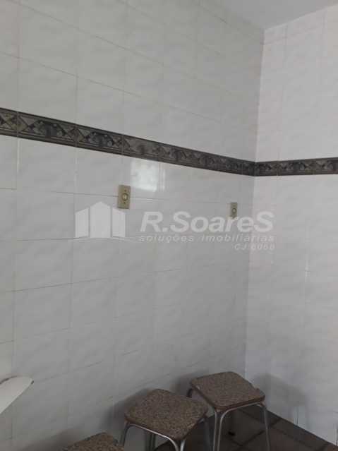 20210114_111511 - Casa à venda Rua Alberto de Carvalho,Rio de Janeiro,RJ - R$ 360.000 - VVCA30157 - 6