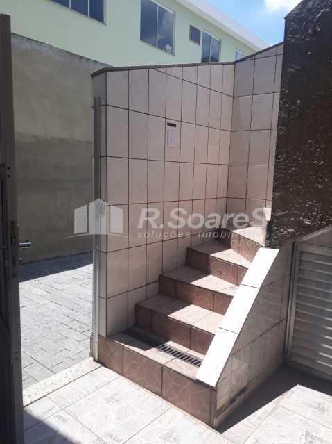 20210114_111528 - Casa à venda Rua Alberto de Carvalho,Rio de Janeiro,RJ - R$ 360.000 - VVCA30157 - 22