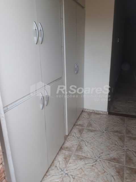 20210114_111642 - Casa à venda Rua Alberto de Carvalho,Rio de Janeiro,RJ - R$ 360.000 - VVCA30157 - 8