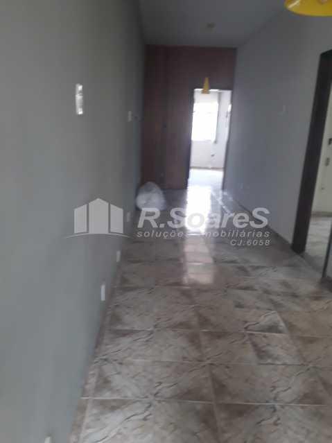 20210114_111658 - Casa à venda Rua Alberto de Carvalho,Rio de Janeiro,RJ - R$ 360.000 - VVCA30157 - 4