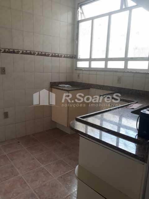 20210114_111706 - Casa à venda Rua Alberto de Carvalho,Rio de Janeiro,RJ - R$ 360.000 - VVCA30157 - 12