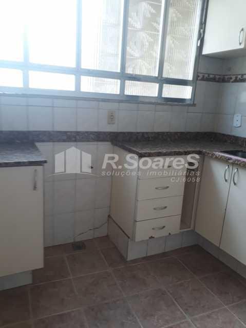 20210114_111714 - Casa à venda Rua Alberto de Carvalho,Rio de Janeiro,RJ - R$ 360.000 - VVCA30157 - 10