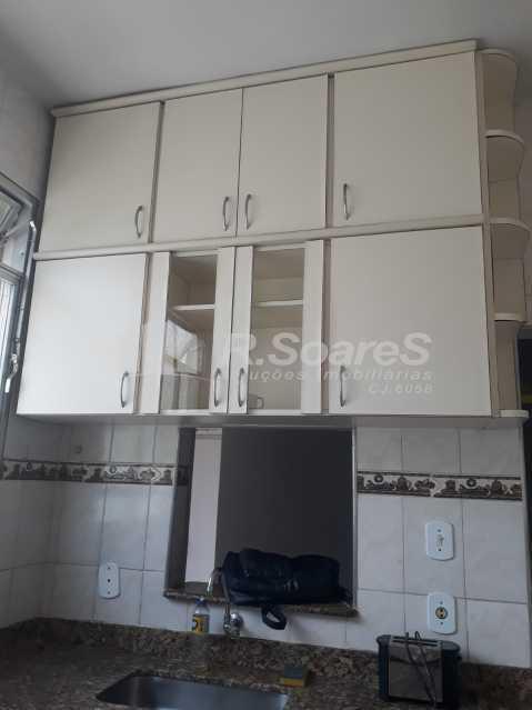 20210114_111721 - Casa à venda Rua Alberto de Carvalho,Rio de Janeiro,RJ - R$ 360.000 - VVCA30157 - 11