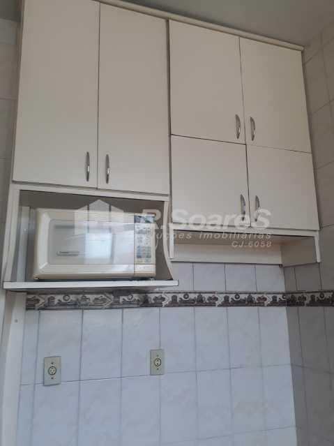 20210114_111728 - Casa à venda Rua Alberto de Carvalho,Rio de Janeiro,RJ - R$ 360.000 - VVCA30157 - 14