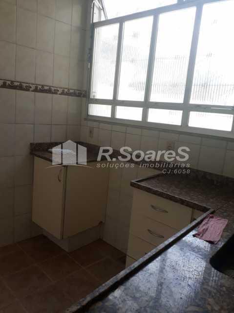 20210114_111742 - Casa à venda Rua Alberto de Carvalho,Rio de Janeiro,RJ - R$ 360.000 - VVCA30157 - 13