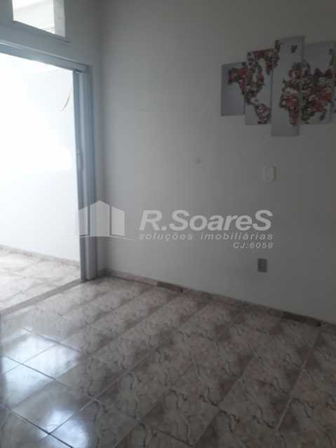 20210114_111751 - Casa à venda Rua Alberto de Carvalho,Rio de Janeiro,RJ - R$ 360.000 - VVCA30157 - 15