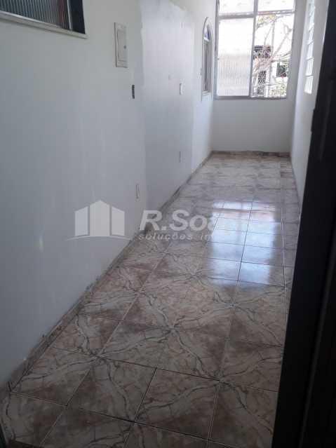20210114_111803 - Casa à venda Rua Alberto de Carvalho,Rio de Janeiro,RJ - R$ 360.000 - VVCA30157 - 16