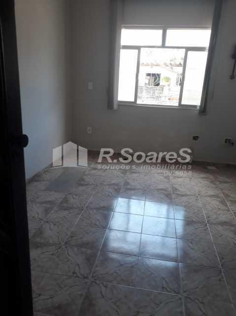 20210114_111827 - Casa à venda Rua Alberto de Carvalho,Rio de Janeiro,RJ - R$ 360.000 - VVCA30157 - 17