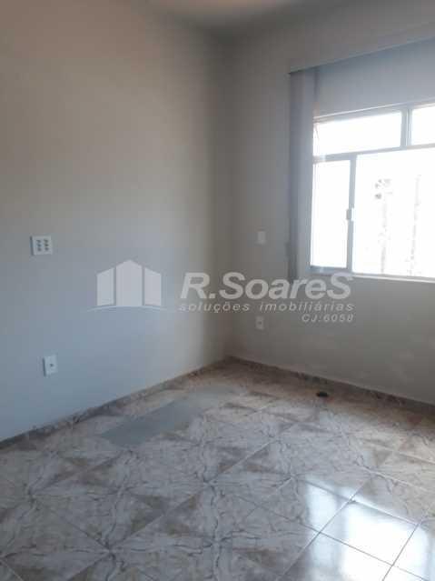 20210114_111835 - Casa à venda Rua Alberto de Carvalho,Rio de Janeiro,RJ - R$ 360.000 - VVCA30157 - 19