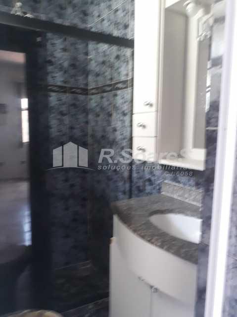 20210114_111847 - Casa à venda Rua Alberto de Carvalho,Rio de Janeiro,RJ - R$ 360.000 - VVCA30157 - 20