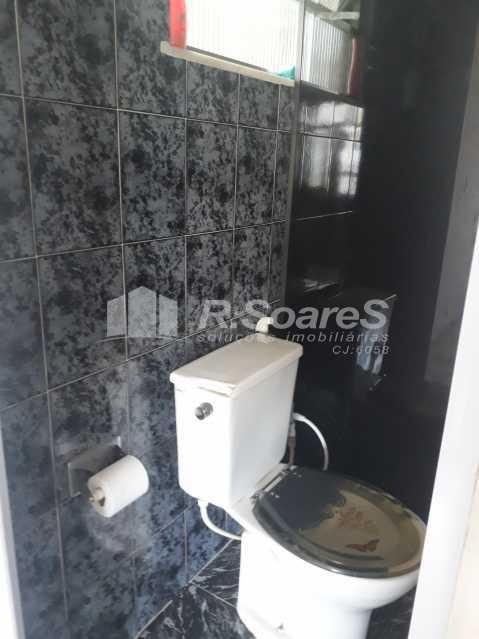 20210114_111852 - Casa à venda Rua Alberto de Carvalho,Rio de Janeiro,RJ - R$ 360.000 - VVCA30157 - 21