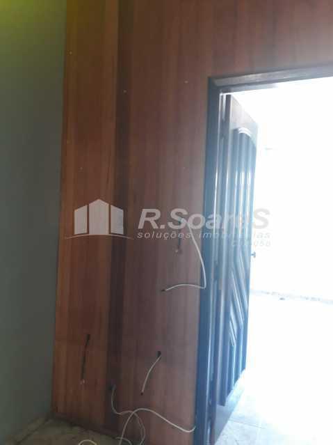 20210114_112024 - Casa à venda Rua Alberto de Carvalho,Rio de Janeiro,RJ - R$ 360.000 - VVCA30157 - 23