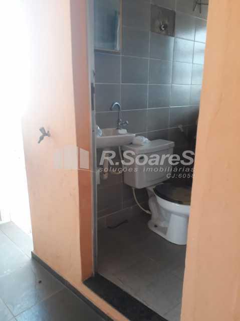 20210114_112107 - Casa à venda Rua Alberto de Carvalho,Rio de Janeiro,RJ - R$ 360.000 - VVCA30157 - 24