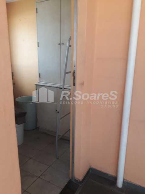 20210114_112111 - Casa à venda Rua Alberto de Carvalho,Rio de Janeiro,RJ - R$ 360.000 - VVCA30157 - 25