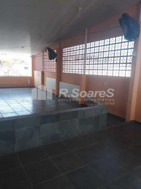 20210114_112124 - Casa à venda Rua Alberto de Carvalho,Rio de Janeiro,RJ - R$ 360.000 - VVCA30157 - 26