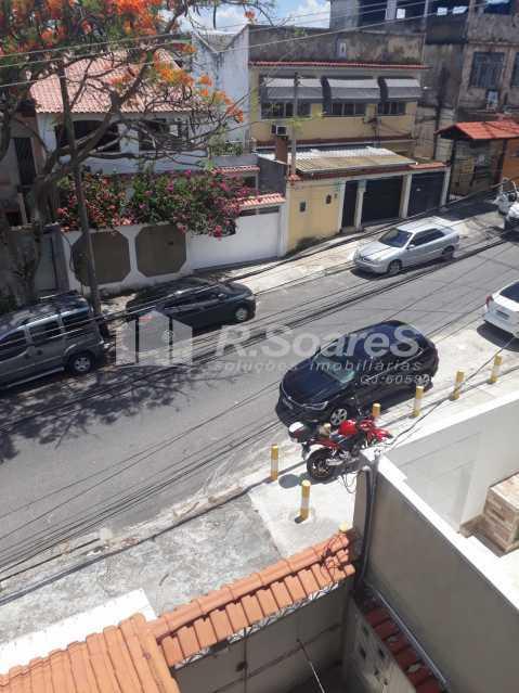 20210114_112224 - Casa à venda Rua Alberto de Carvalho,Rio de Janeiro,RJ - R$ 360.000 - VVCA30157 - 30