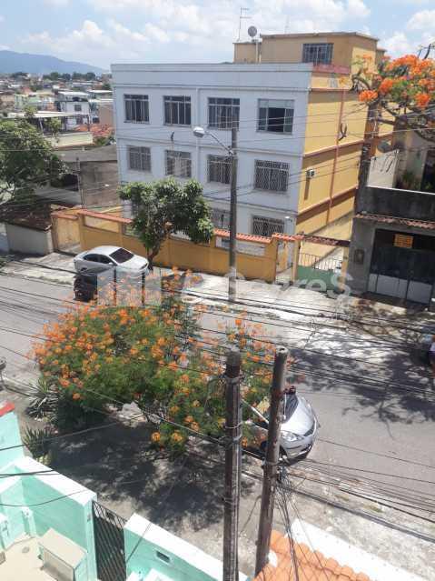 20210114_112228 - Casa à venda Rua Alberto de Carvalho,Rio de Janeiro,RJ - R$ 360.000 - VVCA30157 - 31