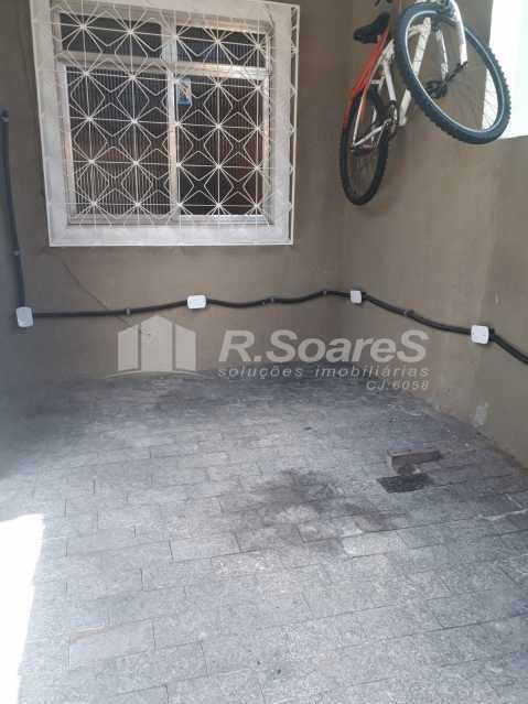 20210114_112407 - Casa à venda Rua Alberto de Carvalho,Rio de Janeiro,RJ - R$ 360.000 - VVCA30157 - 3