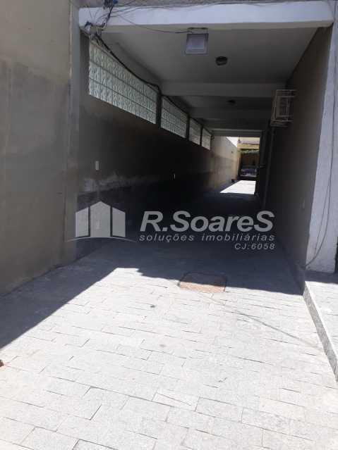 20210114_112424 - Casa à venda Rua Alberto de Carvalho,Rio de Janeiro,RJ - R$ 360.000 - VVCA30157 - 29