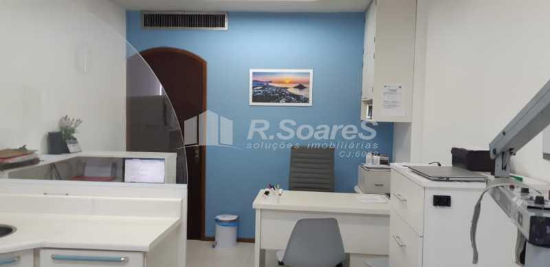 IMG-20210115-WA0014 - Sala Comercial 29m² à venda Rio de Janeiro,RJ - R$ 120.000 - VVSL00025 - 1