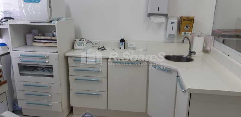 IMG-20210115-WA0015 - Sala Comercial 29m² à venda Rio de Janeiro,RJ - R$ 120.000 - VVSL00025 - 3