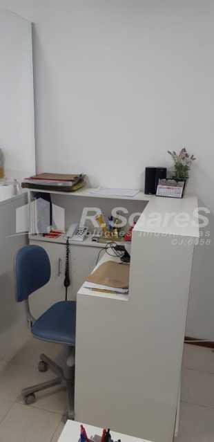 IMG-20210115-WA0016 - Sala Comercial 29m² à venda Rio de Janeiro,RJ - R$ 120.000 - VVSL00025 - 4