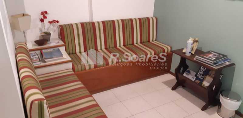 IMG-20210115-WA0017 - Sala Comercial 29m² à venda Rio de Janeiro,RJ - R$ 120.000 - VVSL00025 - 5