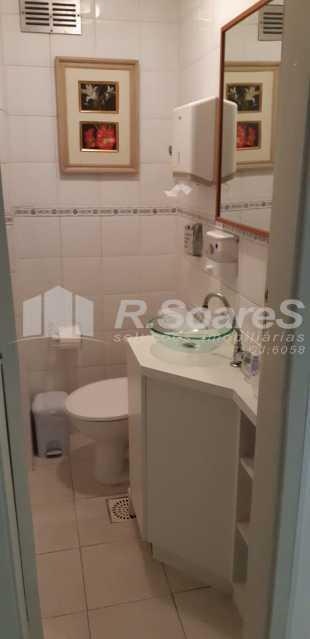 IMG-20210115-WA0018 - Sala Comercial 29m² à venda Rio de Janeiro,RJ - R$ 120.000 - VVSL00025 - 6