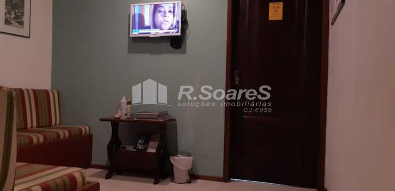 IMG-20210115-WA0022 - Sala Comercial 29m² à venda Rio de Janeiro,RJ - R$ 120.000 - VVSL00025 - 10