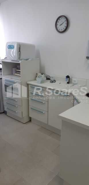 IMG-20210115-WA0026 - Sala Comercial 29m² à venda Rio de Janeiro,RJ - R$ 120.000 - VVSL00025 - 14