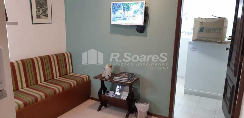 IMG-20210115-WA0019 - Sala Comercial 29m² à venda Rio de Janeiro,RJ - R$ 120.000 - VVSL00025 - 16
