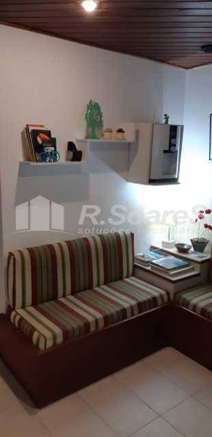 IMG-20210115-WA0020 - Sala Comercial 29m² à venda Rio de Janeiro,RJ - R$ 120.000 - VVSL00025 - 17