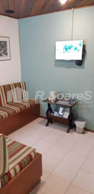IMG-20210115-WA0021 - Sala Comercial 29m² à venda Rio de Janeiro,RJ - R$ 120.000 - VVSL00025 - 18