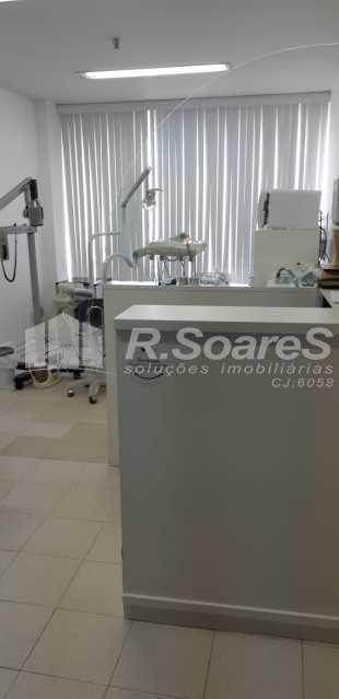 IMG-20210115-WA0023 - Sala Comercial 29m² à venda Rio de Janeiro,RJ - R$ 120.000 - VVSL00025 - 20
