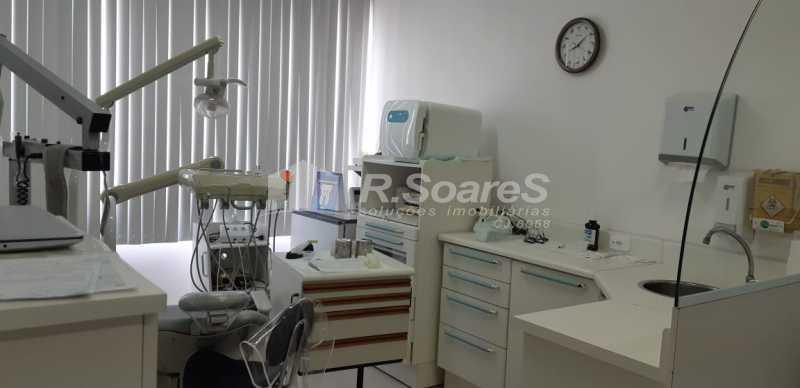IMG-20210115-WA0024 - Sala Comercial 29m² à venda Rio de Janeiro,RJ - R$ 120.000 - VVSL00025 - 21
